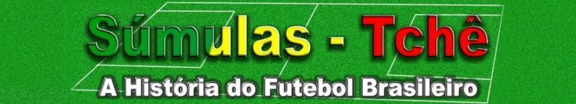 Vila das Palmeiras(SP)